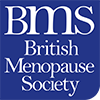 NEW-BMS_logo_CMYK-CURVEDpx100