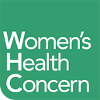 WHC-logo-px100