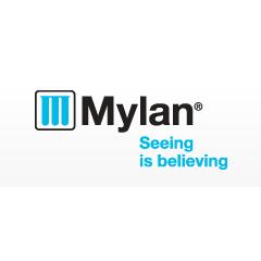 mylan240